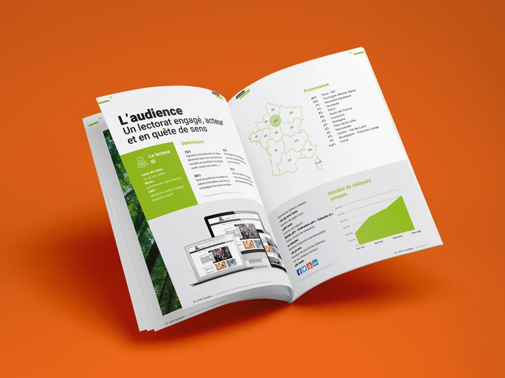 brochure_4