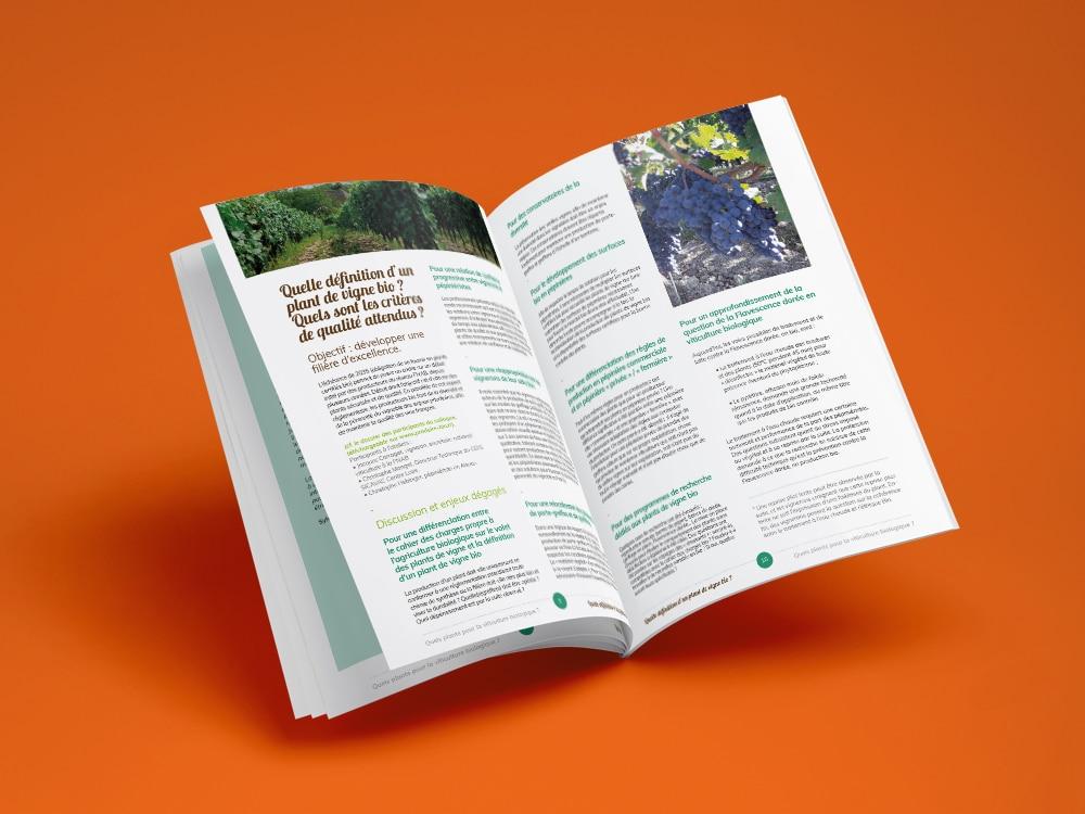 brochure_fnab-plantes_viti