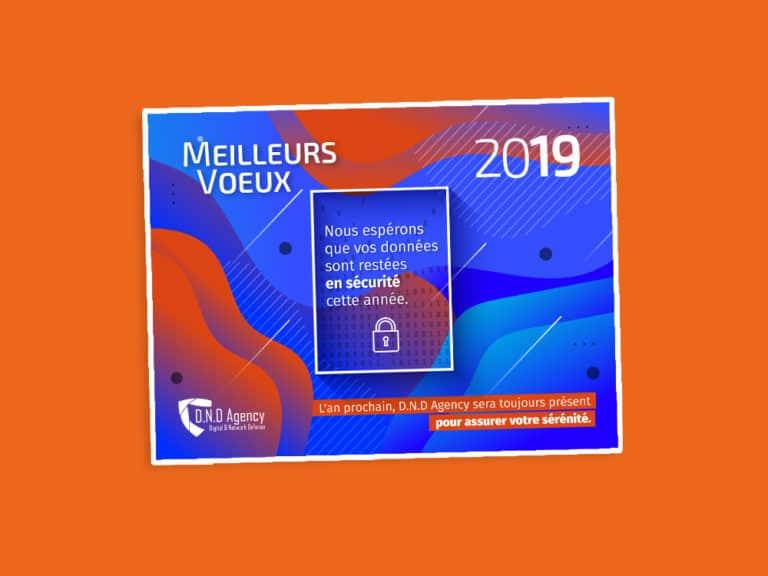 carte_de_voeux_1