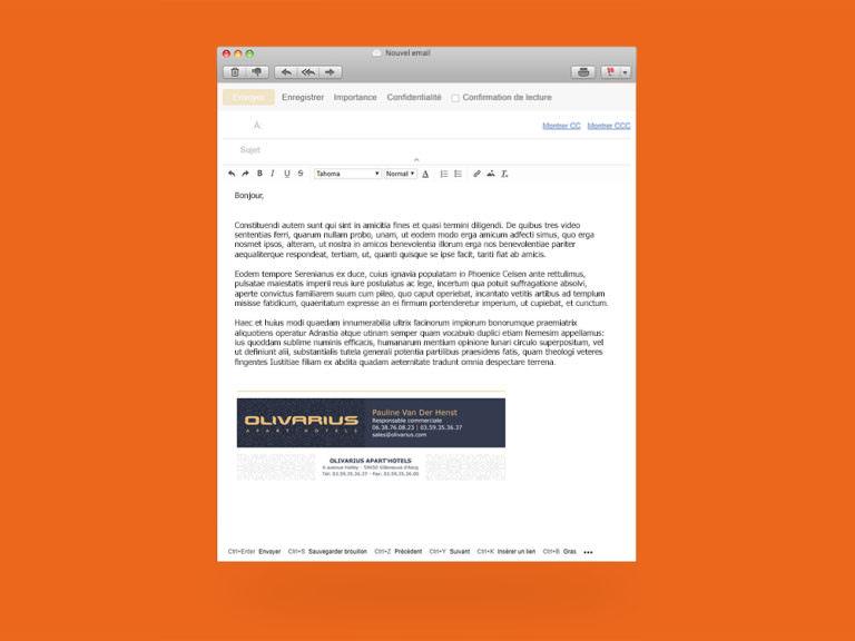 signature_mail_1