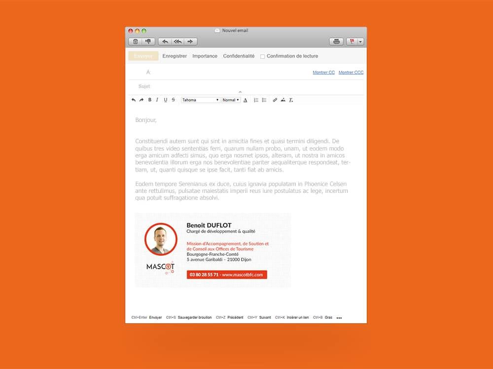 signature_mail_2