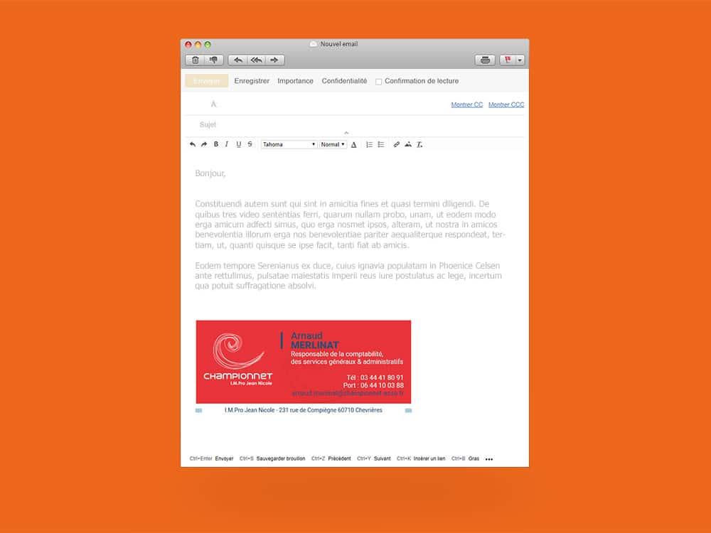signature_mail_3