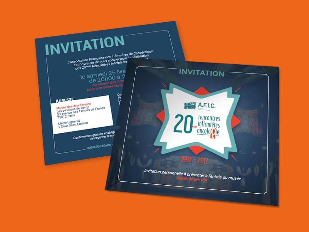 carton_invitation_1